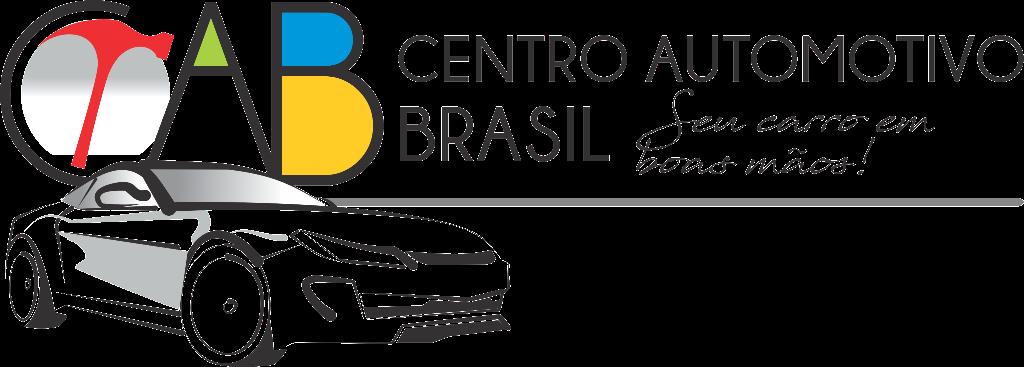 Centro Automotivo Brasil