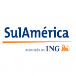 Sul-America-Seguros